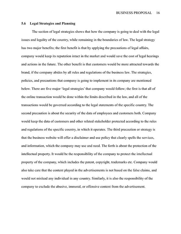 Outline Of Cause And Effect Essay Sample Document   View Now Scarlet Letter Theme Essay also Written Essays Proposal Writing Consultants For Business Proposal Writing Services Of Mice And Men Essay